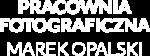 FOTOPROARTE - Marek Opalski